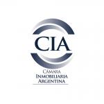 CIA cuadrado2