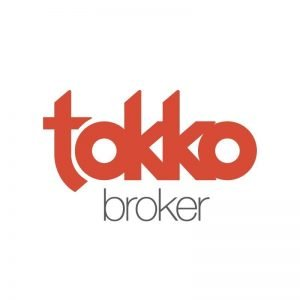 tokkobrokerpublisher_11059421_kzyyncko